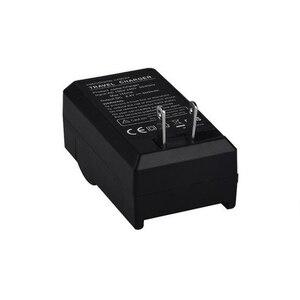 2x1500 mAh NP-40 NP40 камера Аккумулятор + зарядное устройство для Casio EX-Z30/Z40/Z50/Z55/Z57/Z750 EX-P505/P600/P700 PM200 батарея 3,7 V