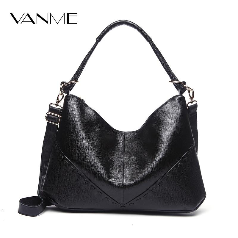 Casual Zipper Shopping Bag Large Tote Women Handbags Summer Fashion Crossbody Bags Ladies Portable