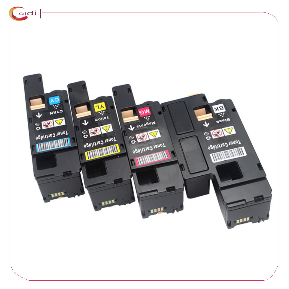 C3760DN C3760N 331-8427 C3765DNF 331-8431 C3765 Works with: C3760 Print.After.Print Compatible Toner Replacement for Dell 331-8423 Magenta