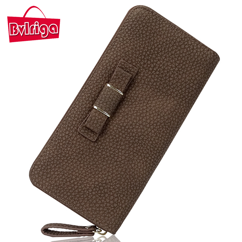 BVLRIGA Butterfly Ladies Wallet Womens Wallets And Purses Female Bag Clutch Credit Card Holder Coin Purse Long Walet Money Bag stock promotion genuine leather wallet female purse long coin purses holder ladies wallet hasp fashion womens wallets and purses