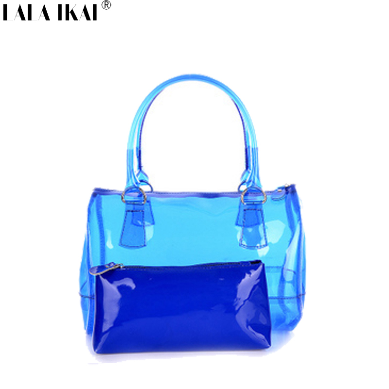 Online Get Cheap Jelly Beach Bag -Aliexpress.com | Alibaba Group