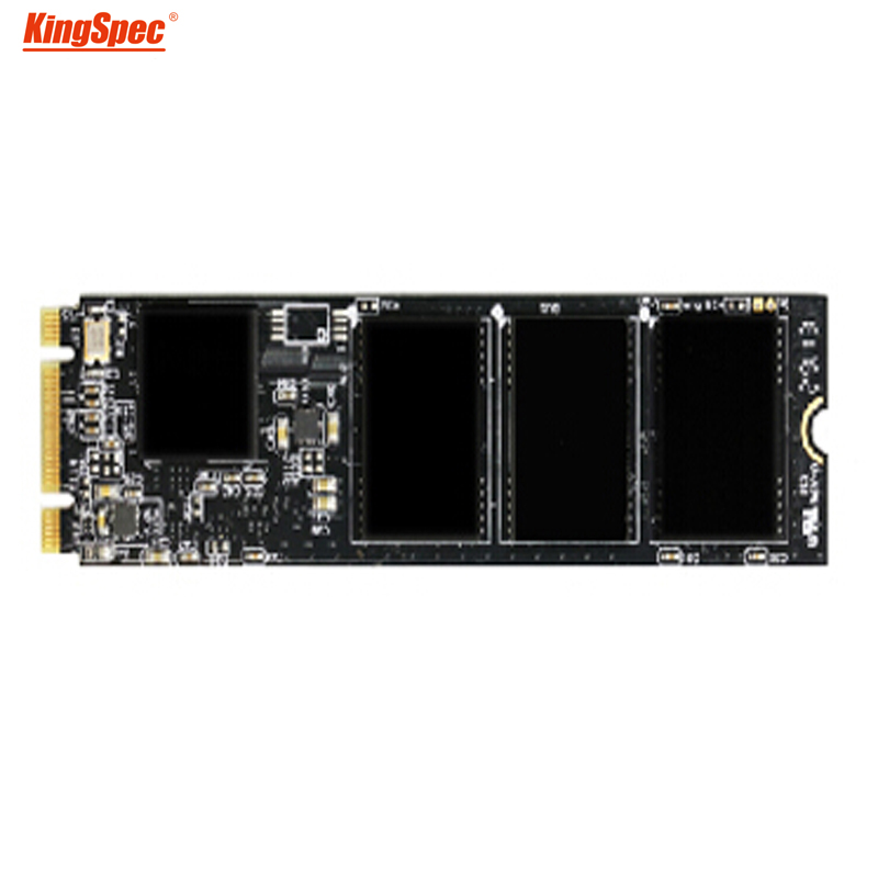 Kingspec 2280 NGFF M.2 SSD 64GB 128GB solid state drive disk 6Gbps MLC flash memory Rams for Tablet/Notebook/ultrabook hard disk