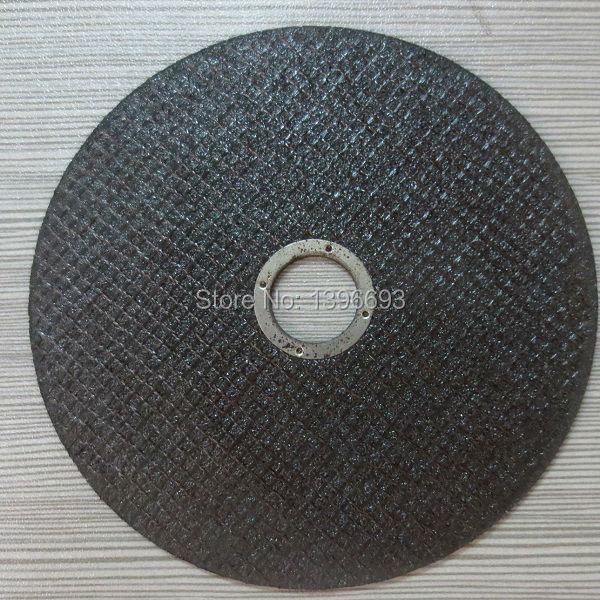 25pcs/lot 105x1.2x16mm Abrasive Disc Cutter,resin Abrasive Disc,metal Abrasive Disc.For Steel Bar,rail,I.P.E.