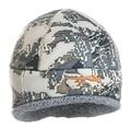 2017 marca sitka caza cap gorros para hombres invierno cortavientos a prueba de viento suave de piel térmica camuflaje caza sombreros bonnie cap
