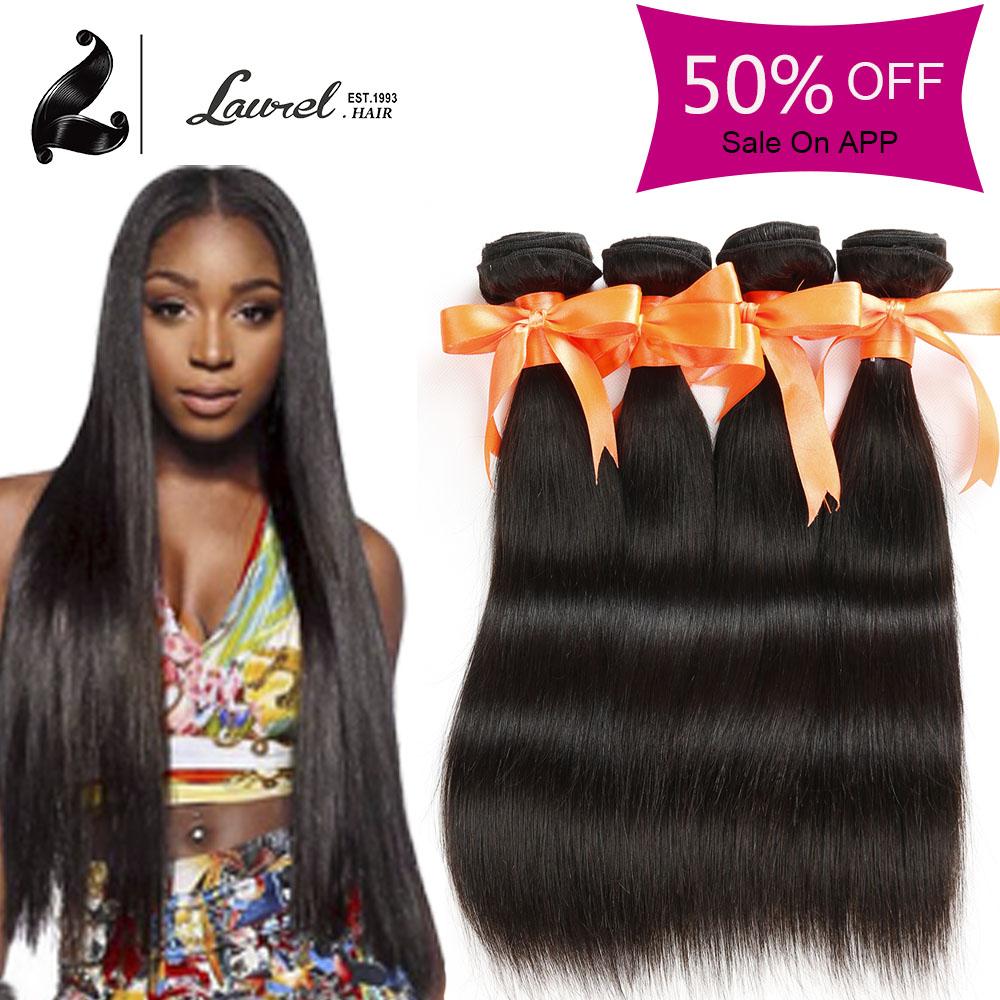 Excellent Online Get Cheap Human Hair Weave Hairstyles Aliexpress Com Short Hairstyles For Black Women Fulllsitofus