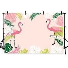 Sfondo Flamingo Acquista A Poco Prezzo Sfondo Flamingo Lotti Da