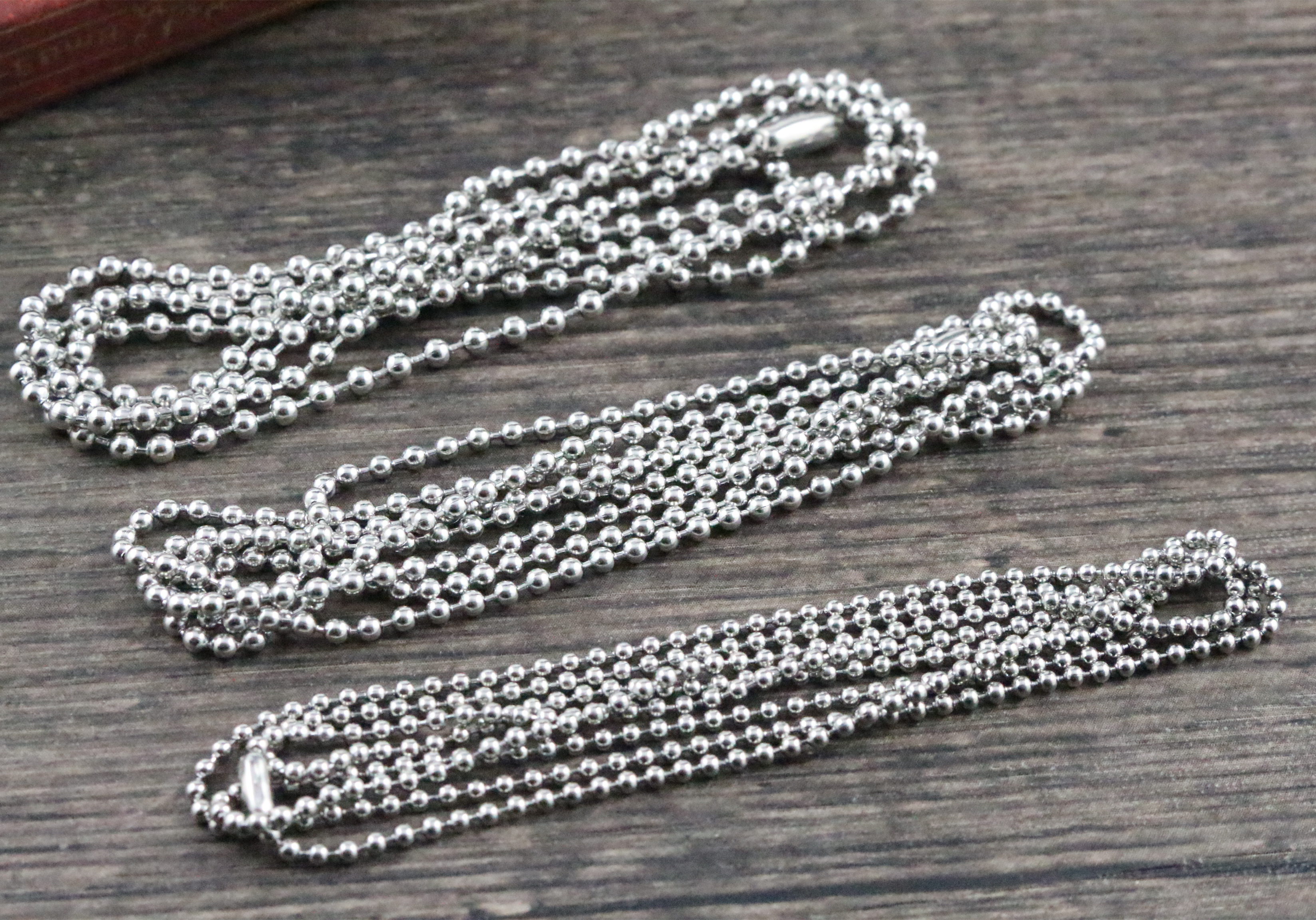 for size #10 Beaded Chain Bead Chain Splicing Tools