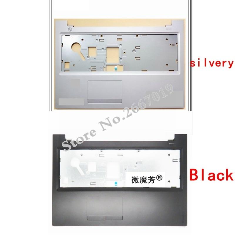 New Lenovo Ideapad 300-15isk 80Q7 300-15IBR 80M3 Palmrest upper /& bottom case