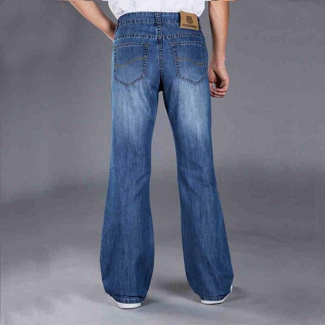 Online Get Cheap Bootcut Leg Jeans -Aliexpress.com | Alibaba Group