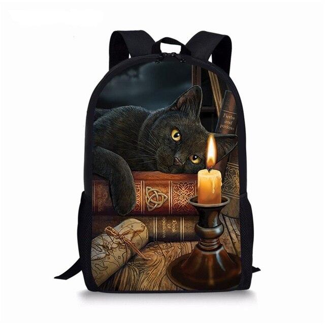 Nopersonality-Black-Cat-Print-Book-Bag-Large-Capacity-Schoolbag-for-Teenager-Girls-3Pcs-Set-School-Rucksack.jpg_640x640 (4)