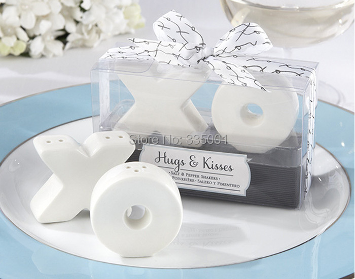Buy Beach Wedding Giveaways And Get Free Shipping On AliExpress