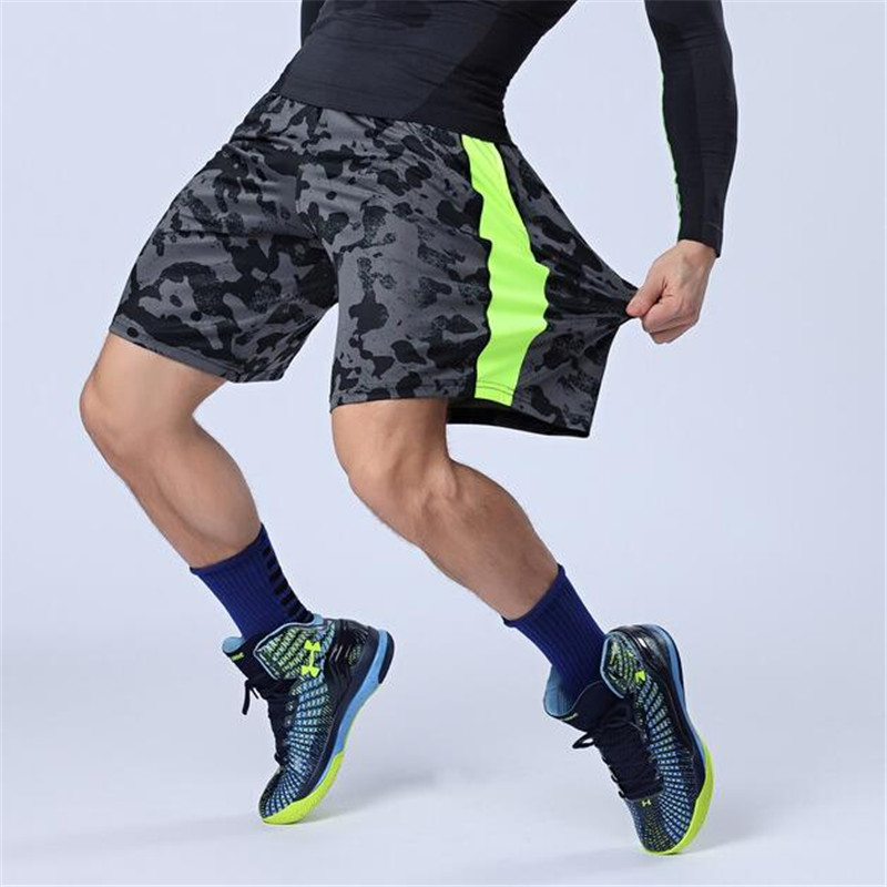 Compare Prices on Men Camouflage Shorts- Online Shopping/Buy Low ...