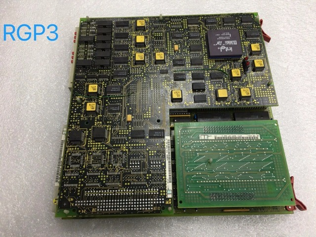used board+10 PIECES BUTTON