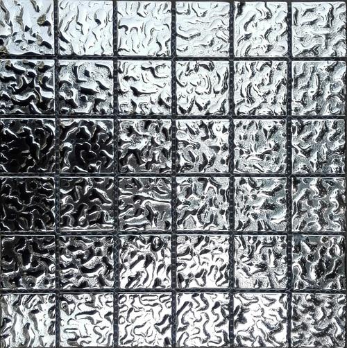 Silver Color Metal Jali Pattern : Tahmini teslimat zamanı