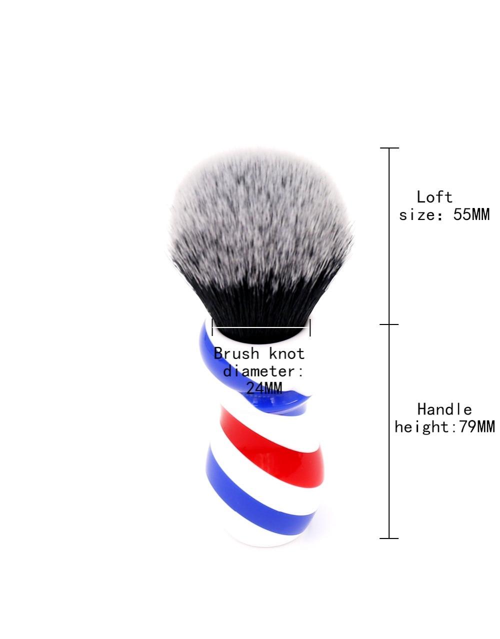 R1742-S1---24mm-Long-Handle-Barber-Pole-Tuxedo_03