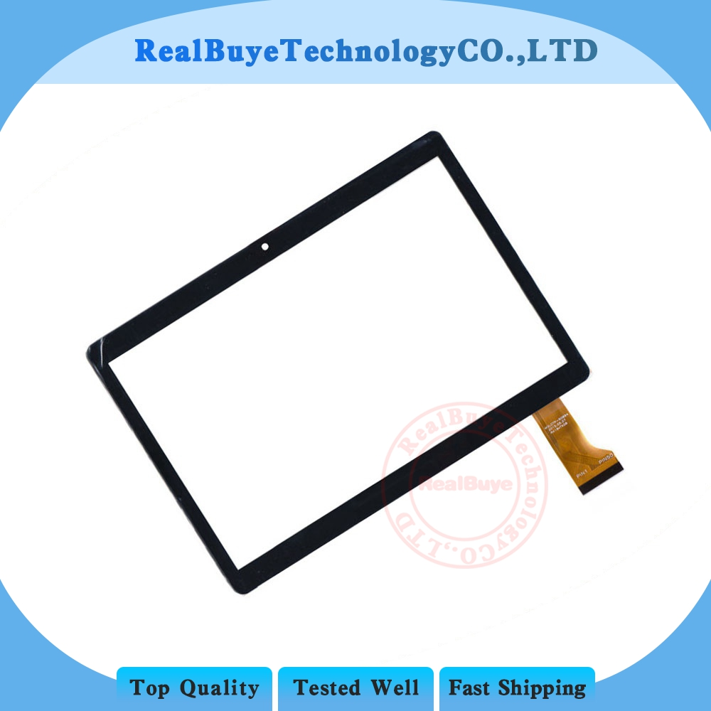 A+ Touch Screen Replacement FOR FLYCAT Unicum 1002 For 9.6