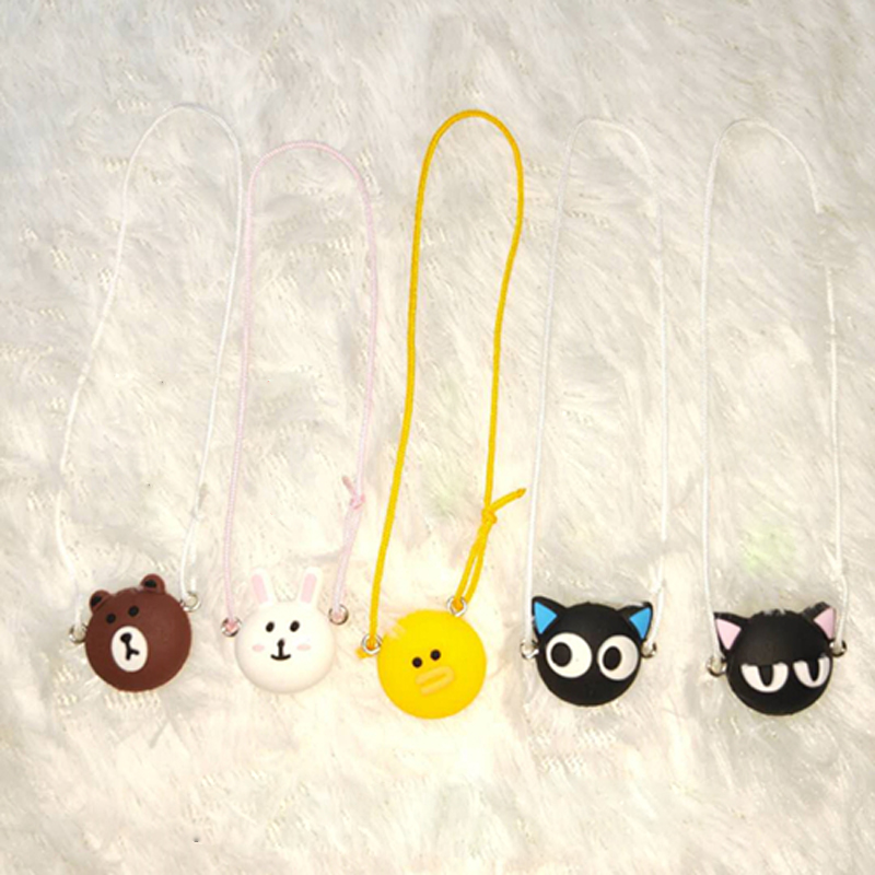 Clothing & Accessories For Plush Stuff Stuffed Animals & Plush 1/6 Bjd Doll 20cm Exo Doll Bag Messenger Bag Accessories For Plush Stuff Doll Wallet