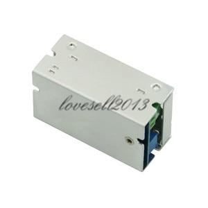 Image 5 - DC 60V 15A 200W DC DC 8 55V to 1 36V Step Down Converter Buck Module Adjustable Voltage Regulator Power Supply Module with Case
