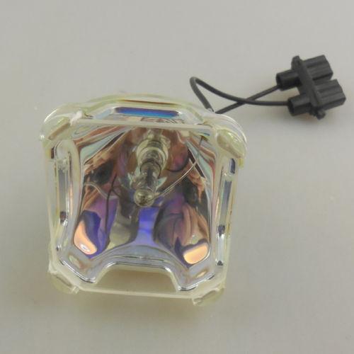 все цены на projector lamp bulb LMP H150 LMP-H150 for Sony VPL-HS2 VPL-HS3 VPL HS2 HS3 with housing онлайн