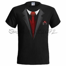 60f3d585 Popular Stag T Shirts-Buy Cheap Stag T Shirts lots from China Stag T ...