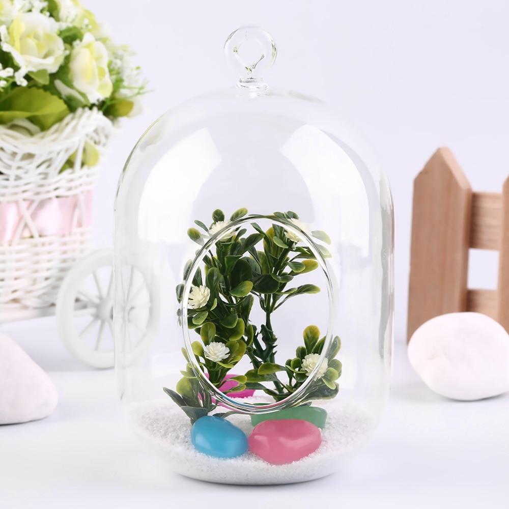 online get cheap floor vases sale aliexpress com alibaba group