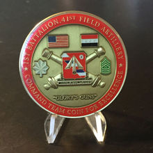 low price metal Coins Custom medal new  Enforcement Administration Challenge Coin High quality coins FH810174