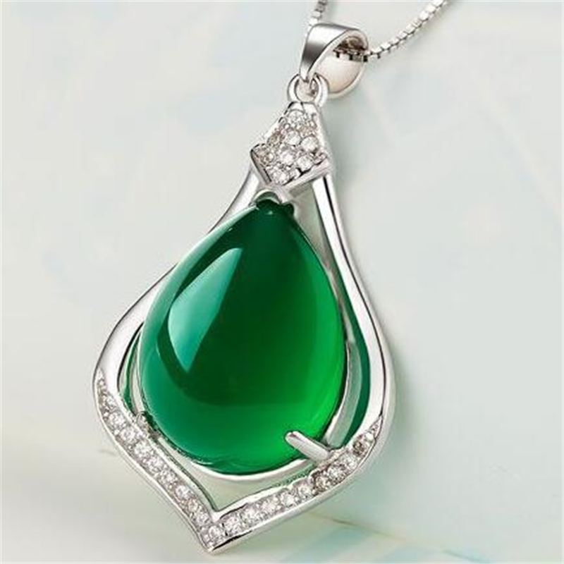 image lifestyle by chain chains dfine powered with products pendants buddha online original and collections jade store