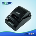 58 мм Мини Термопринтер Билет (OCPP-582)