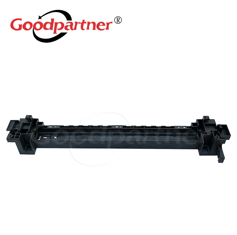 Fusing Lower Pressure Roller Bracket LOWER FUSER ROLLER BRACKET Holder for Kyocera TASKalfa 180 181 220 221 genunie fuser upper guide for kyocera taskalfa 180 181 220 221 302kk25011