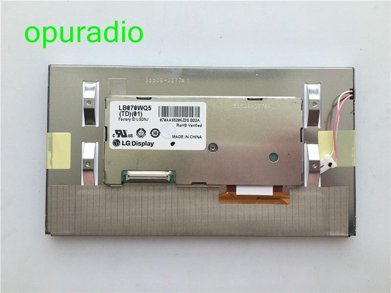CM400E2U 12F