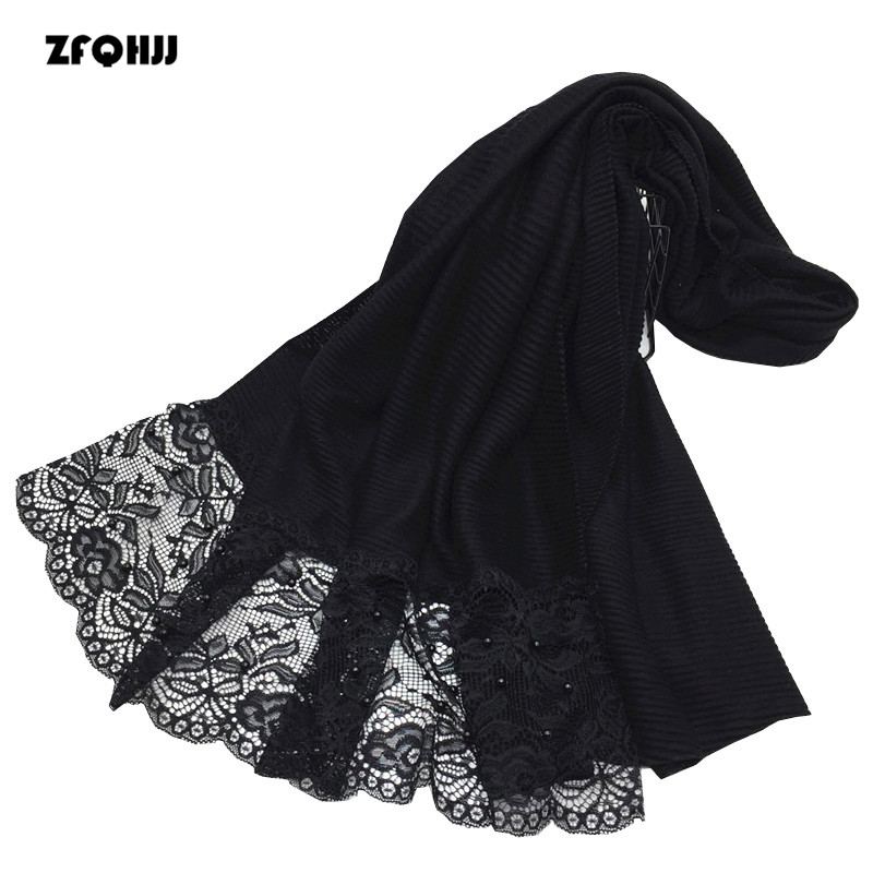 Pashmina Hijab Scarf was £5.99 now ***Only £2.99 each!****