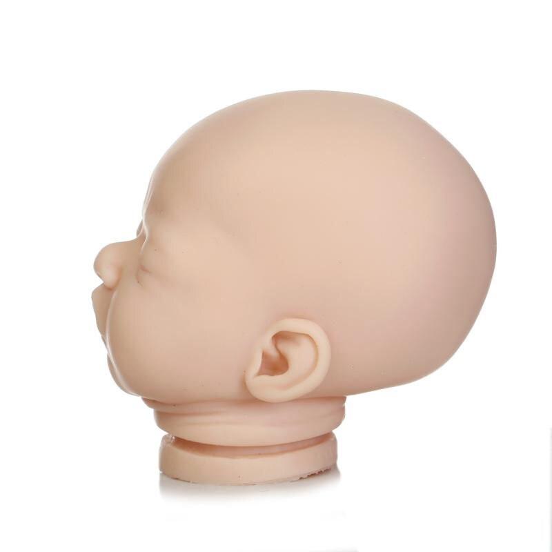 Conjuntos para 55 Bebês Silicone Bebê Reborn Bonecas