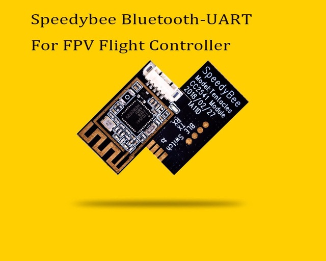 top 10 largest module uart for android brands and get free shipping