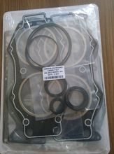 OVERSEE 115HP 130 HP Gasket Kit Power head Gasket 6F3-W0001-A4 For Yamaha 4 stroke Outboard Engine