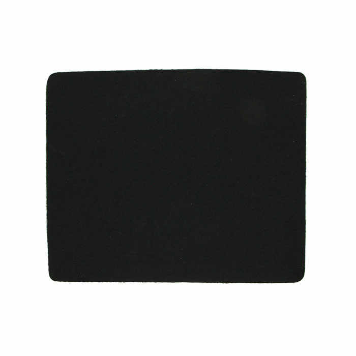 30 @ Mouse Pad Voberry Handstands Pad Piano Del Mouse Del Mouse Zerbino-Blu Mouse Da Gioco Mouse Pad Mouse Del Mouse Handstands pastiglie Accessori