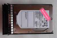 100%New In box  3 year warranty  349239-B21 397553-001 250G SATA 7.2K 3.5   Need more angles photos  please contact me