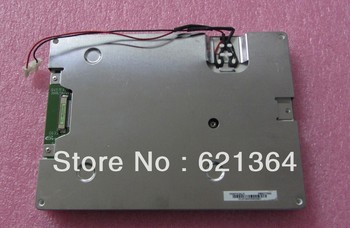 PD057VU4    professional  lcd screen sales  for industrial screen
