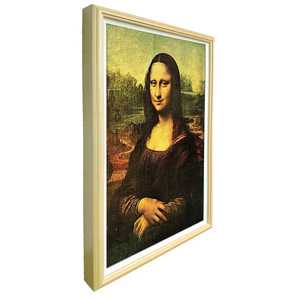 Image 3 - 49 inch museum exhibition art show advertising digital signage display lcd advertising screen digital photo frame