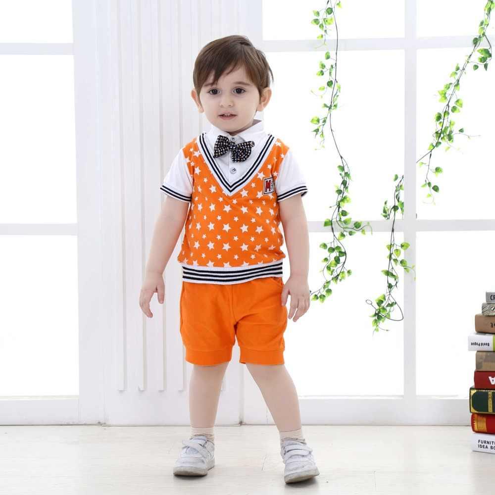 103d4d599f34 Birthday New Boy Clothes
