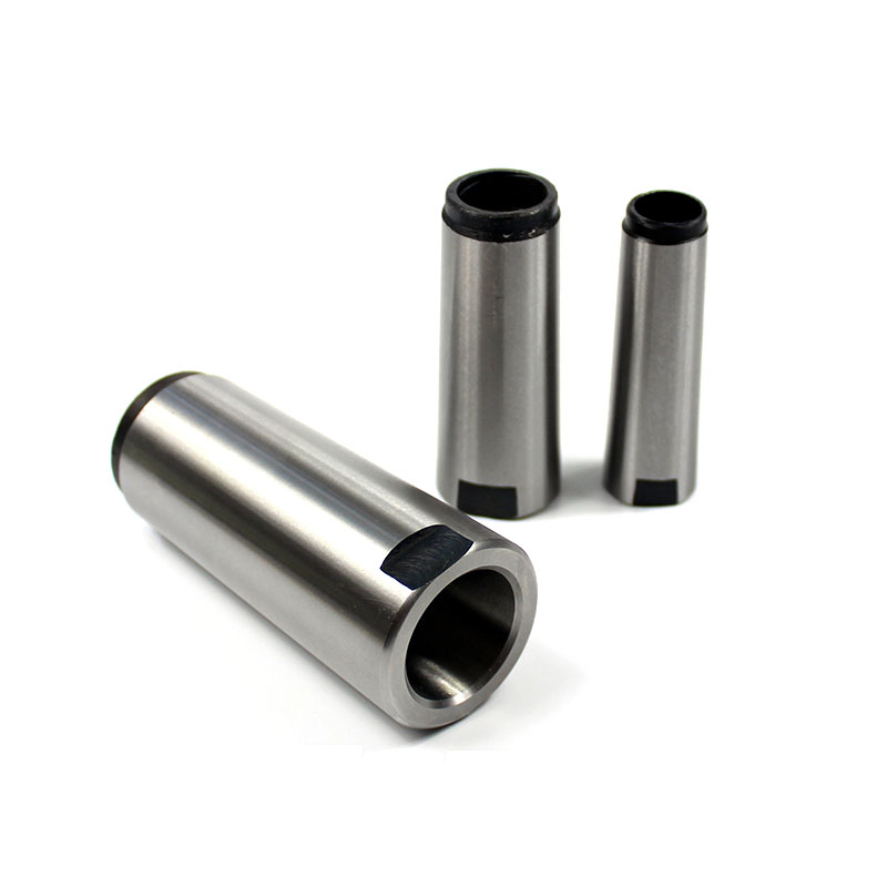 MT1 MT2 MT3 MT4 MT5 MT6 Morse Adapter Middle Sleeve Centre Sleeve Morse Tapper Shank Reducing Drill Sleeve