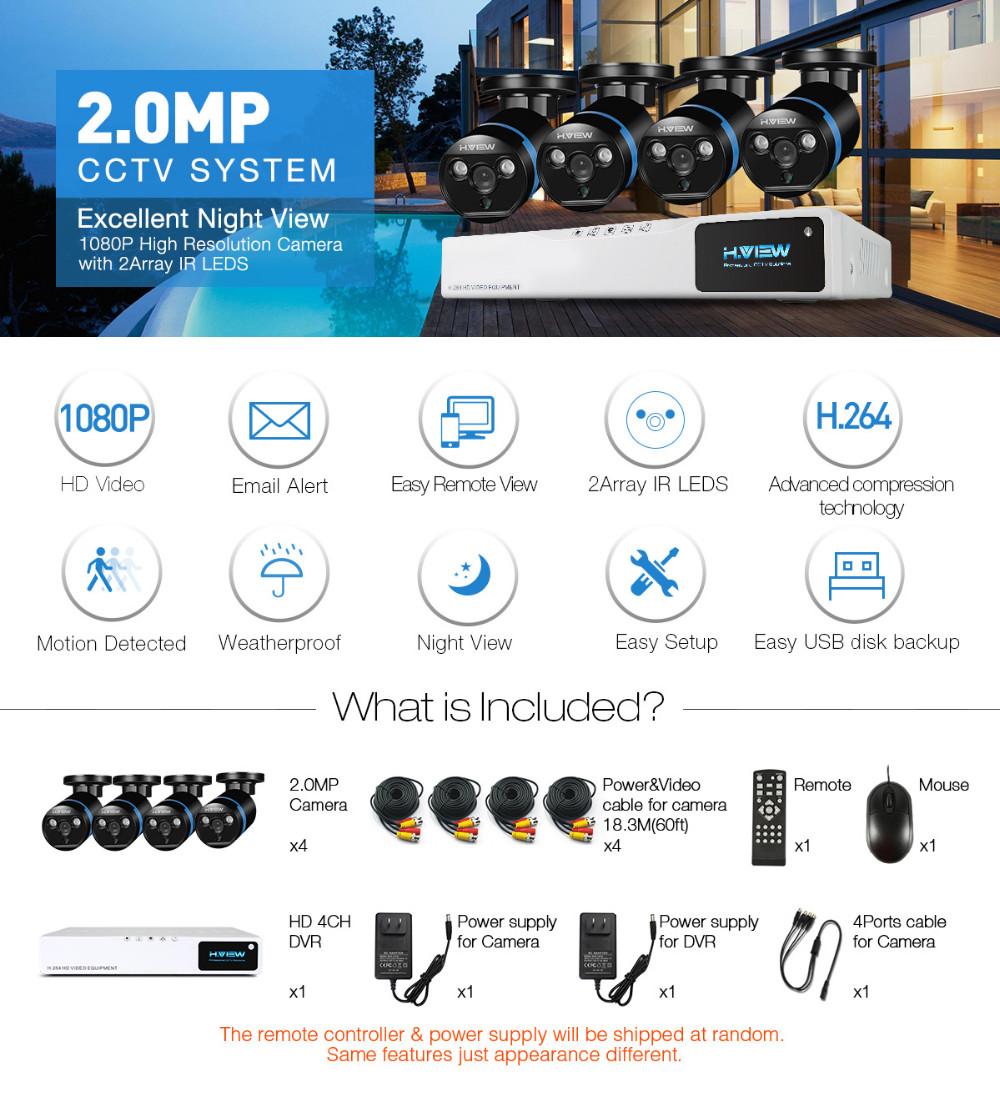 4CH-1080N-CCTV-SECURITY-CAMERA-SYSTEM_01