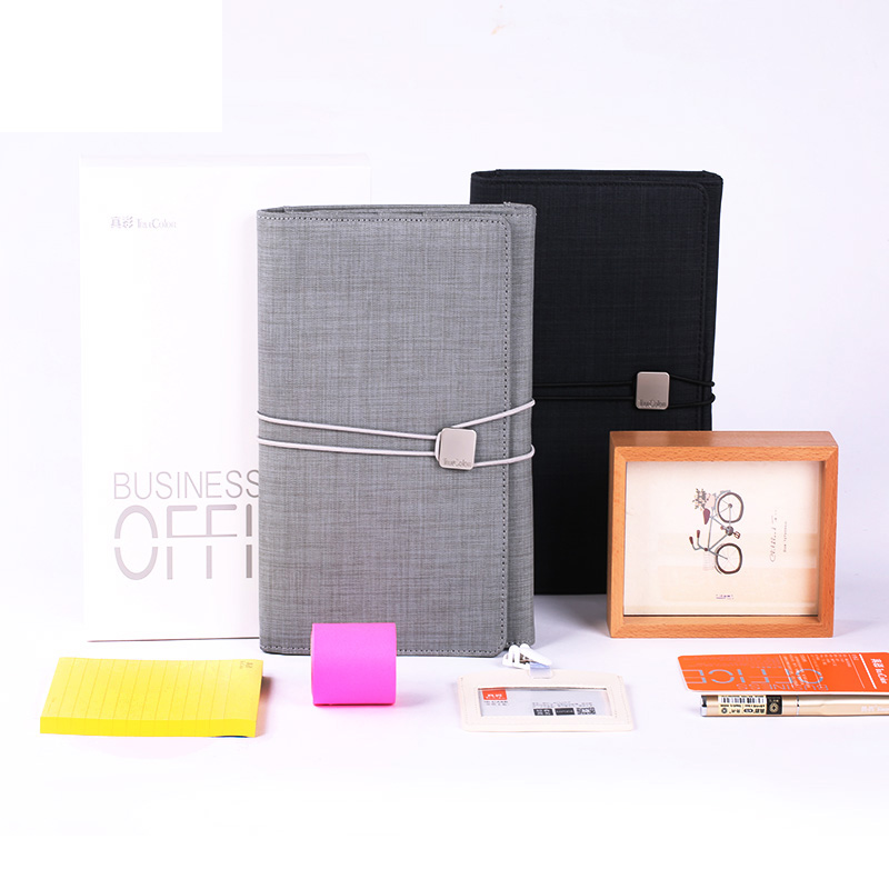 Truecolor Yue life Stationery Set multifunctional stationery gift set diary notebook ET003 масляная живопись yue hao yh0334 7585