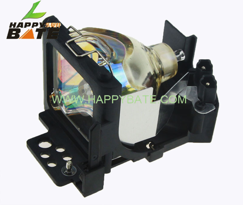 ФОТО Replacement Projector Lamp DT00511 for ED-S3170/ED-S3170A/ED-S3170AT/ED-S3170B/ED-X3280/ED-X3280AT With Housing happybate