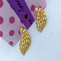 MUKUN Top Quality African Bead Jewelry For Women Party Accessories Huge Vintage Fashion Indian Gold Color