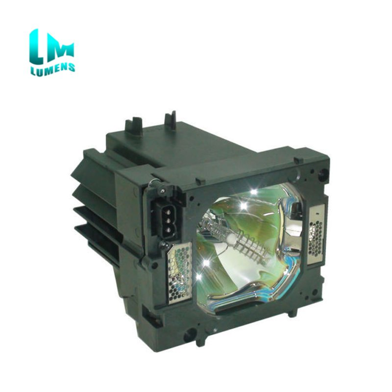 POA-LMP124 projector lamp Compatible bulb 610-341-1941 with housing for lamp for SANYO PLC-XP200 PLC XP200 XP200L PLC-XP200L compatible bare bulb poa lmp146 poalmp146 lmp146 610 351 5939 for sanyo plc hf10000l projector bulb lamp without housing