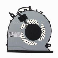 Кабель для дисплея Samsung 500R5K 500R5H NP500R5K NP500R5H NP500R5H-Y07 BA31-00153A для ДТС FG71 DFS200405060T Процессор Вентилятор охлаждения