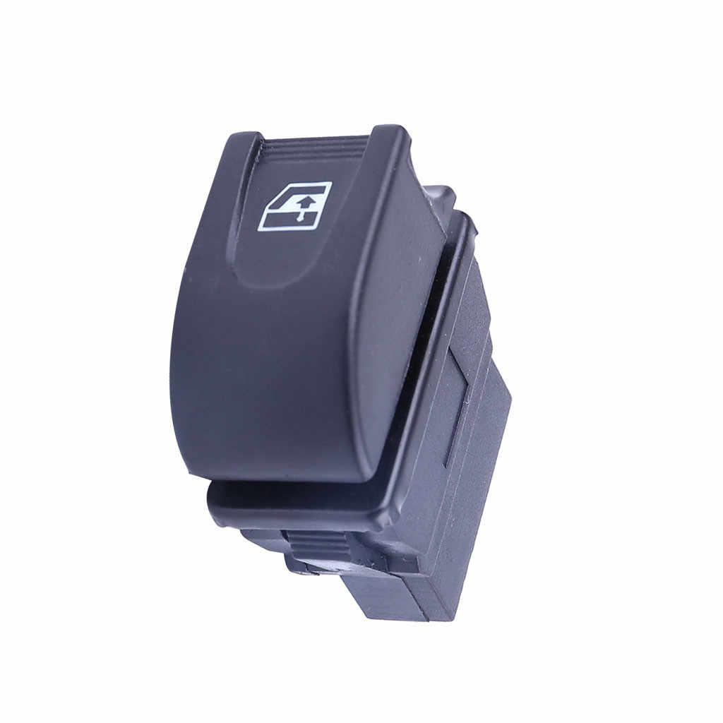 5 端子車の自動車電動パワーウインドウのマスターコントロールスイッチリフティングパネルスイッチ制御すべての車の自動車アクセサリー #30
