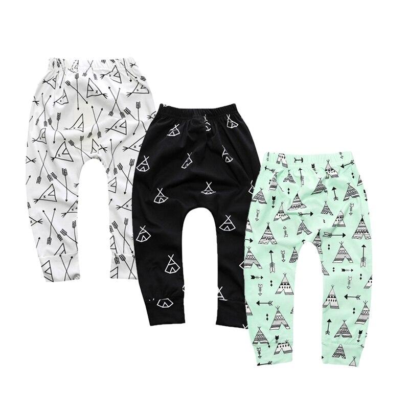 3 шт./лот леггинсы atutmn мультфильм детские леггинсы детские брюки шаровары брюки для маленьких мальчиков одежда для малышей новорожденных dkz210