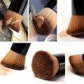 Envío Libre Neutral Corrector pincel de Maquillaje Cepillo de Base Corretivo 1 unid