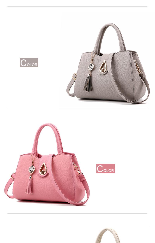 leather bag  (7)